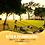 Thumbnail: 2回チケット/一週間をリセットするヨガ&瞑想レッスン(C04200913.27)