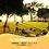 Thumbnail: 一週間をリセットするヨガ&瞑想レッスン(C04200927)