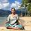 Thumbnail: 体が喜ぶ!クムフラ(フラの師範)が教える新感覚エクササイズ「アロハフロウ」(C20201017)