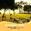 Thumbnail: 一週間をリセットするヨガ&瞑想レッスン(C04200627)