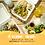 Thumbnail: パイオニア・サルーン秘伝の味をオンラインキッチンで伝授!(C10200705)