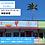 Thumbnail: マウイ在住コーディネーターが教えるネイバー最新情報と特産品クッキング(C27201129)