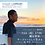 Thumbnail: 糟谷修自「サーファーとして生きる」〜ハワイ、海、家族、そして生き方のこと〜 <コナビール協賛企画>(L01200723)