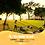 Thumbnail: 一週間をリセットするヨガ&瞑想レッスン(C04200913)
