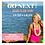 Thumbnail: 【GO NEXT! オンラインフェス・プログラム】糟谷未都の体幹鍛えボディを作るサーフメソッド・エクササイズ(C08201108)