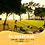 Thumbnail: 一週間をリセットするヨガ&瞑想レッスン(C04201031)