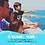 Thumbnail: ローカルママと友達になって聞く!「子どもも大人も本当に楽しい遊び場はどこ?」(C16200705)