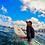 Thumbnail: ロコボーイMasaとローカルトレッキング!ラニカイピルボックスに一緒に登ろう(C02210131)