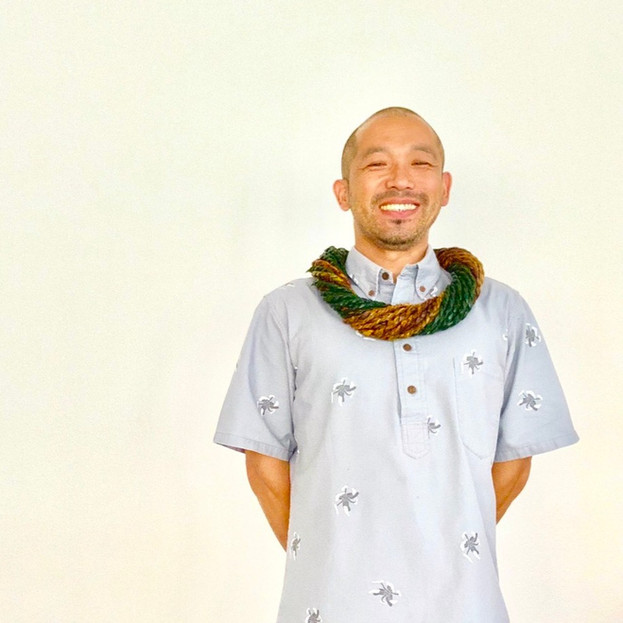 YUKIO OTANI