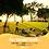 Thumbnail: 一週間をリセットするヨガ&瞑想レッスン(C04201010)