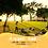Thumbnail: 一週間をリセットするヨガ&瞑想レッスン(C04200704)