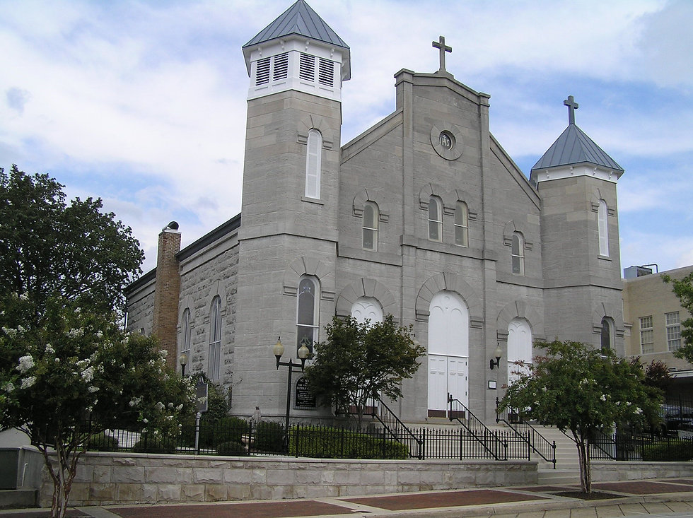 St Mary's of the Visitation.jpg