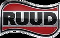ruud-logo.png