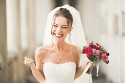 Dance Lessons For Brides