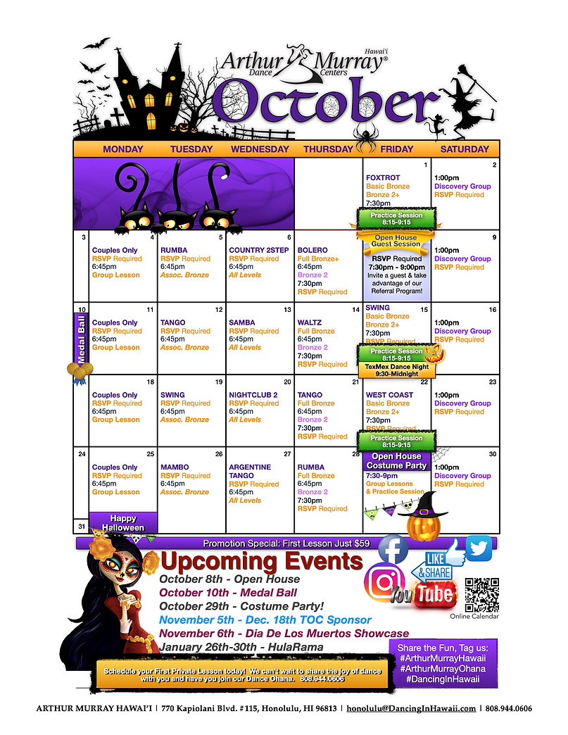 October Honolulu Calendar 2021.jpg
