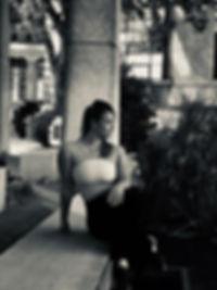 Elena August 2019-1.jpg