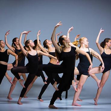 Synchronized group