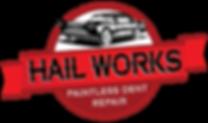 Hail Works