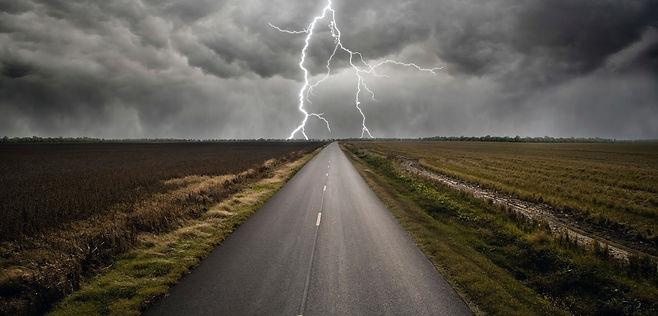 Hail Storm Dent Repair