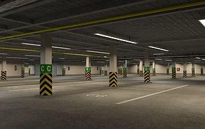underground-parking-garage-01-3d-model-m