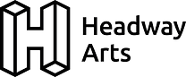 headways arts.png