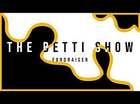 the betti show .jpg