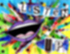 logo with colour and text jpg.jpg