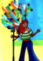 image 1- lady at mic.jpg
