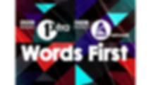 1X AN - WORDS FIRST POSTER.png