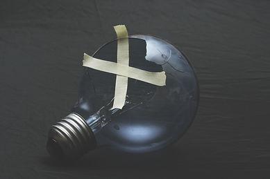 broken lightbulb.jpg