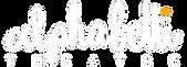 Alphabetti Theatre logo