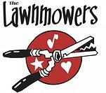 lawnmowers.jpg