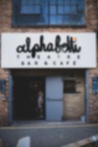 Outside Alphabetti.jpg