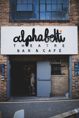Outside Alphabetti.jpg