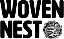 woven-nest-logo.png