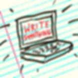 Write_Something_Logo.jpg