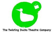 td theatre company.jpeg