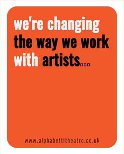 01 Changing way we work