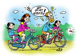 Op de fiets.png