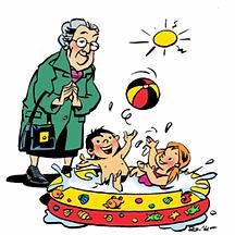 Kinderen in badje.png