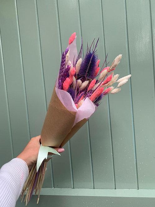 Everlasting Dried Flowers