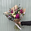 "Thumbnail: The ""Elegance"" bouquet"