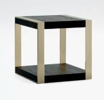 Armani Casa, Equpe Table