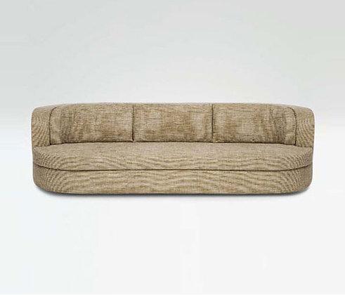 Armani Casa, Turandot Sofa