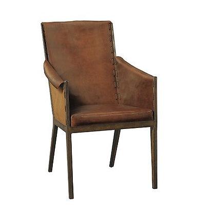 Hickory Chair, Gunnison Chair