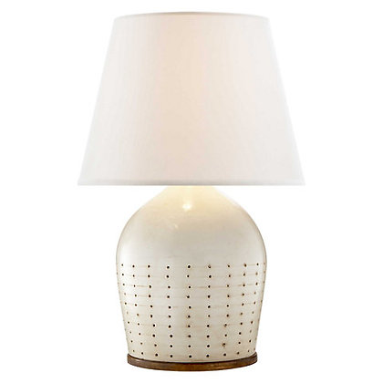Ralph Lauren, Halifax Large Table Lamp