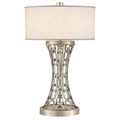 Fine Art, Table Lamp