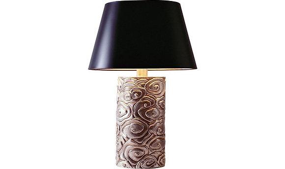 McGuire, Robert Kuo Cloud Lamp