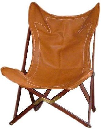 Ralph Lauren, Arm Chair