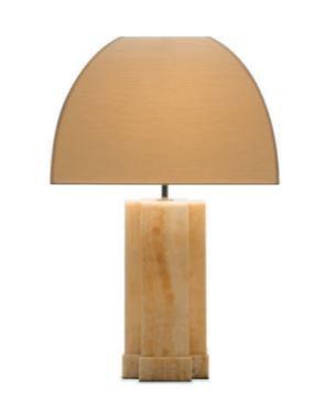 Armani Casa, Bloom Table Lamp